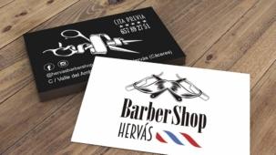 elartedelacuerva-lacuerva-barbersop-hervas-tarjetasdevisita (1)