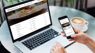 elartedelacuerva-diseñoweb-ristorantetrattoriaheras-valencia (1)