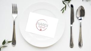 elartedelacuerva-diseñografico-restaurantenardi-hervas