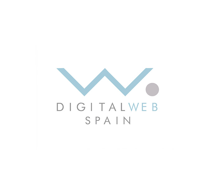 elartedelacuerva-trabajos-logotipo-digitalwebspain