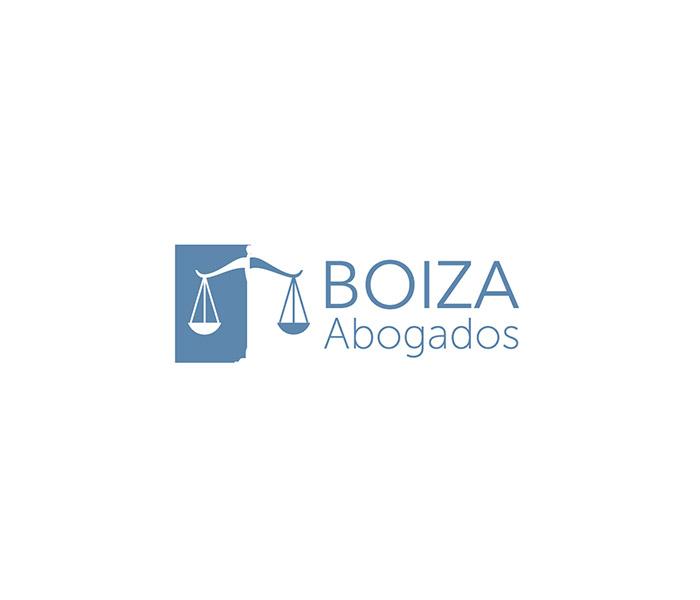 elartedelacuerva-trabajos-logotipos-boizaabogados