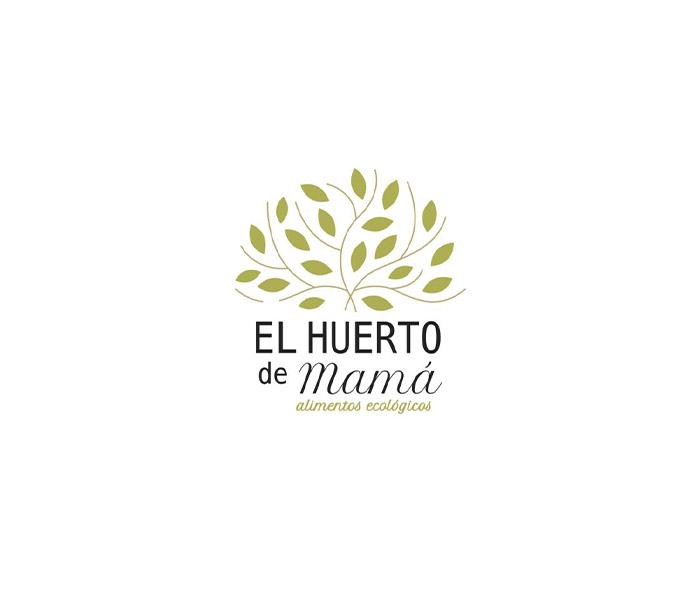 elartedelacuerva-trabajos-logotipos-elhuertodemama