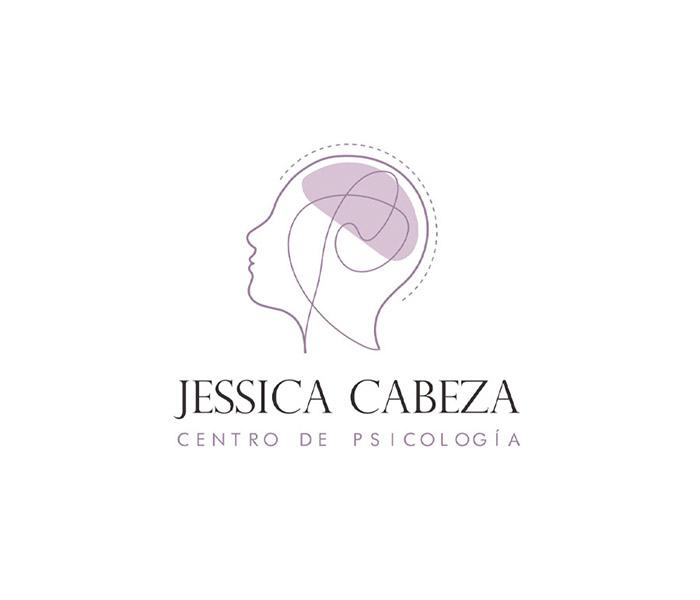 elartedelacuerva-trabajos-logotipos-jessicacabeza