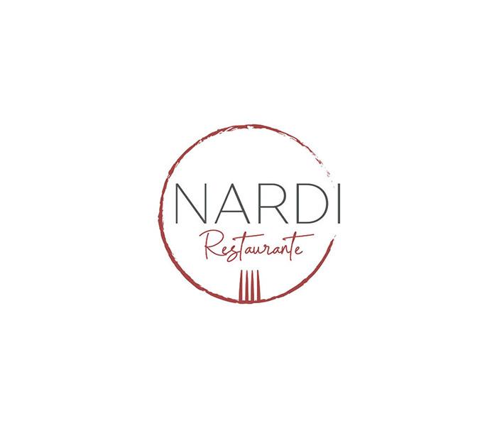 elartedelacuerva-trabajos-logotipos-nardi