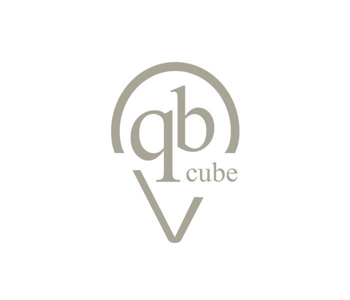 elartedelacuerva-trabajos-logotipos-qbhelados